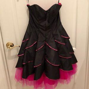 Betsy Johnson Evening Dress NWT major Mark Down!!